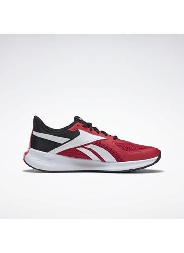 Reebok Energen Run Erkek Koşu Ayakkabısı Fx1854 Kırmızı
